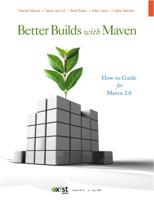 Maven Book Pdf