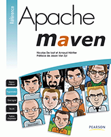 maven 3 cookbook pdf free download